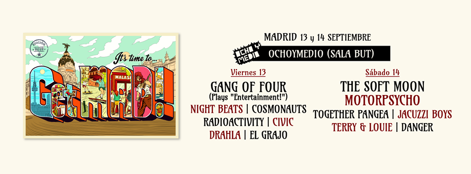 Get Mad! Festival - Página 7 65641410