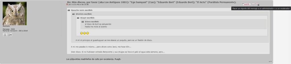 """Más discos, por favor (aka Los Antiguos 1001): """"Els Jovens"""" (Els Jovens); """"En el corazón de la resaca"""" (Los Elegantes); """"Emperor tomato ketchup"""" (Stereolab). - Página 16 Auti10"""
