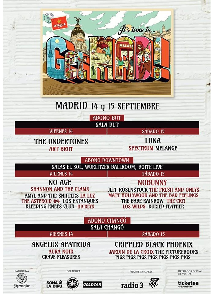 Get Mad! Festival - Página 6 Getmad11