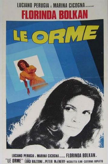 Cine fantástico, terror, ciencia-ficción... recomendaciones, noticias, etc - Página 9 Le_orm10
