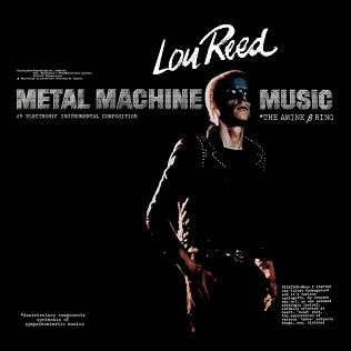 """Más discos, por favor (aka Los Antiguos 1001): """"Coffy OST"""" (Roy Ayers); """"Coin coin chapter two: Mississippi moonchild"""" (Matana Roberts); """"Colección de canciones sencillas"""" (Lorena Alvarez) - Página 11 Metal_10"""