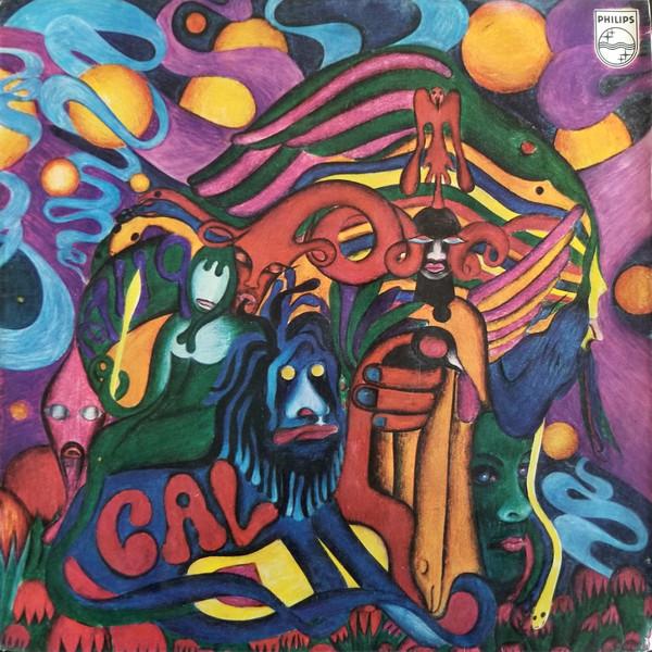 """Más discos, por favor (aka Los Antiguos 1001): """"Ghost of the great highway"""" (Sun Kil Moon); """"Giant steps"""" (The Boo Radleys); """"Germfree adolescents"""" (X-Ray Spex) - Página 18 R-108210"""