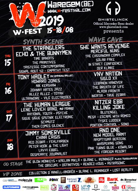 1977-1991, otra lista de discos - Página 7 Wfest-11