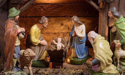Repas de famille réussi pour Noël. Noel10