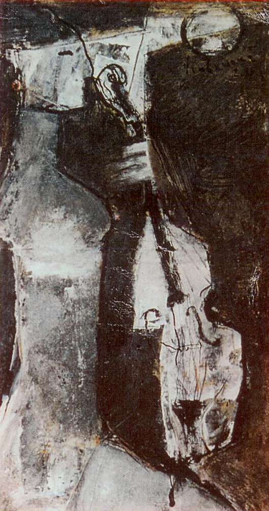 Tranh - Page 2 Cello10
