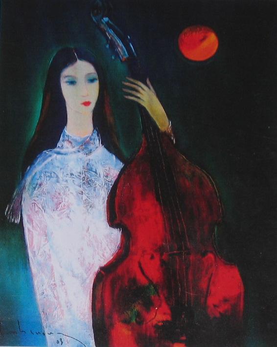 Tranh - Page 2 Cello_10