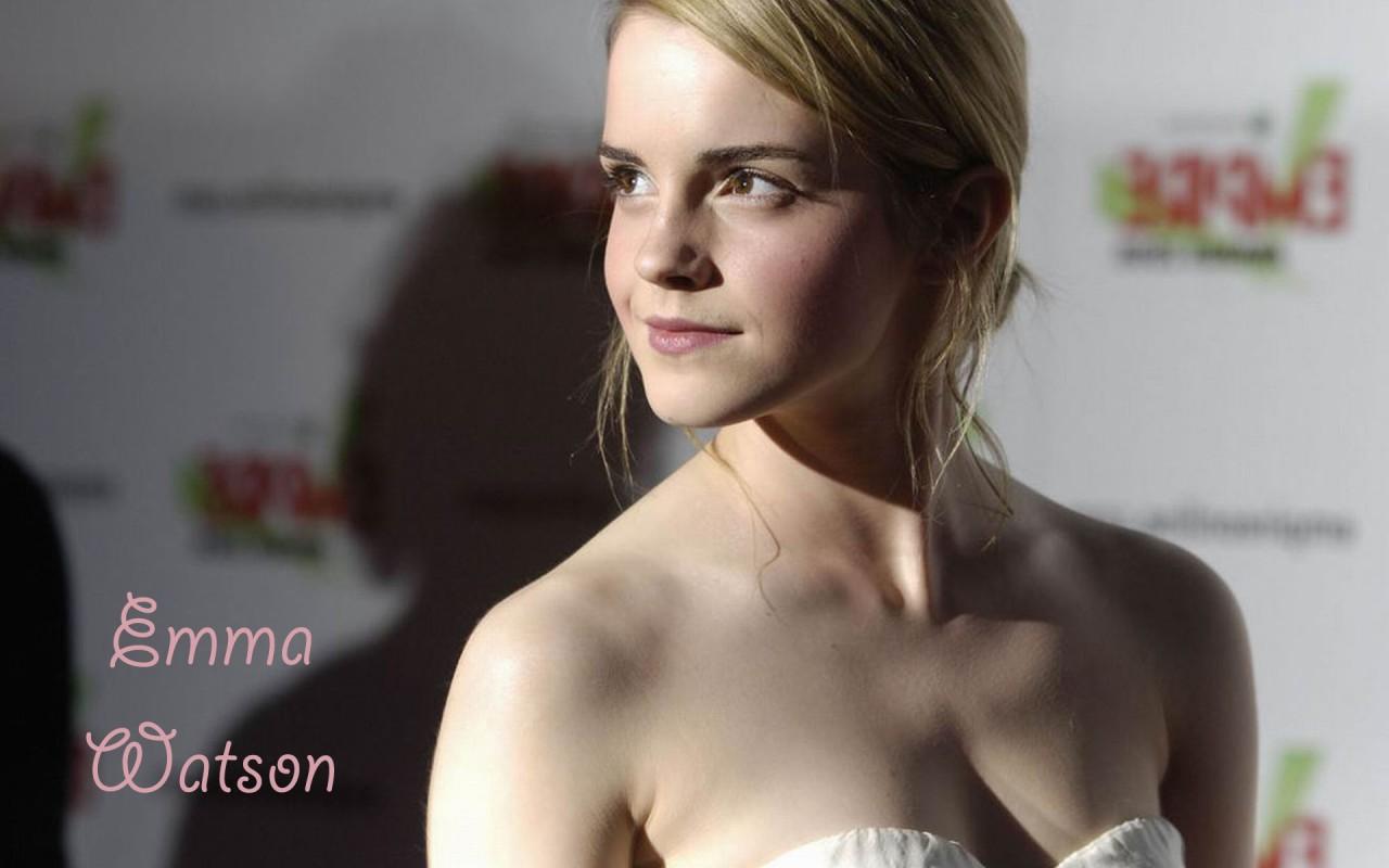 Emma Watson Emma_w12