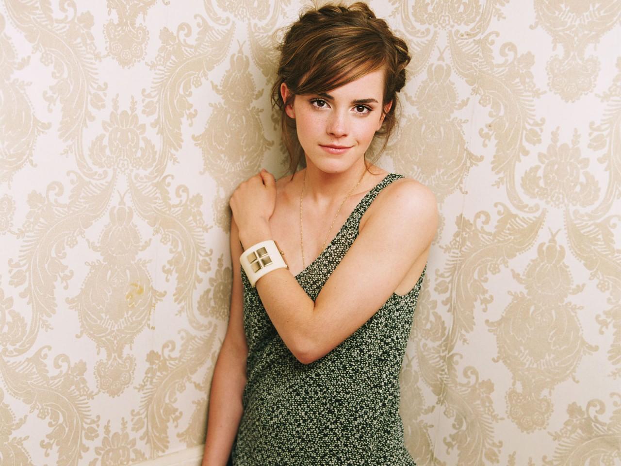 Emma Watson Emma_w15