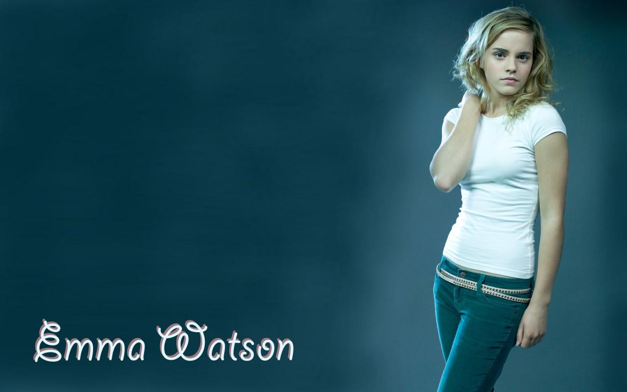 Emma Watson - Page 2 Emma_w20