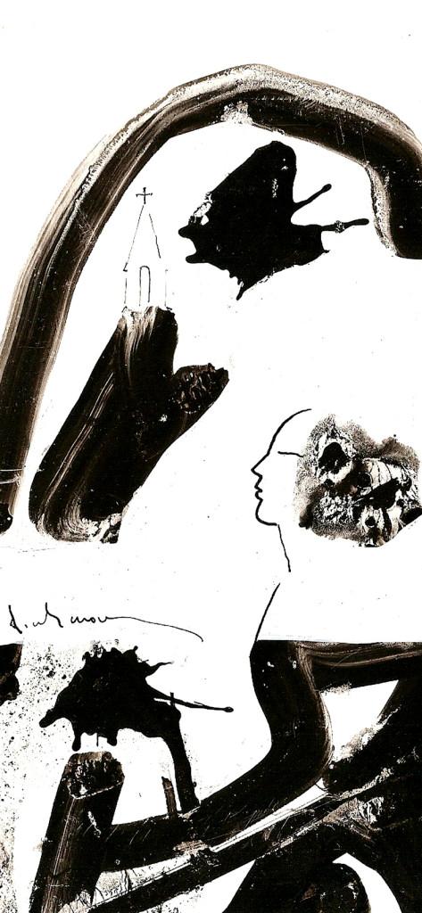 Tranh - Page 3 Illust10