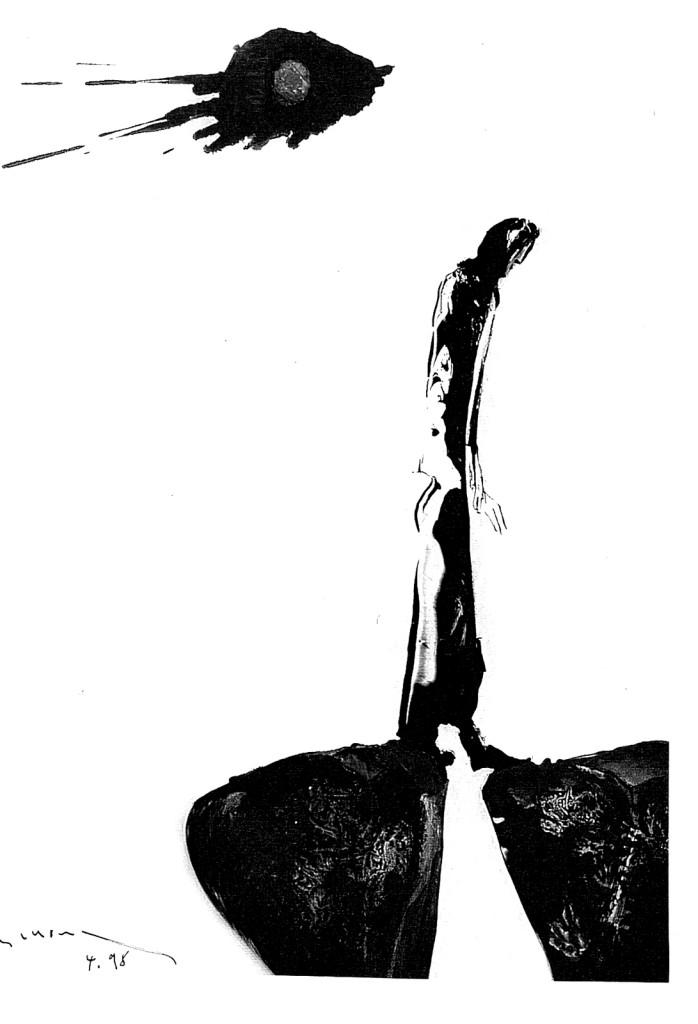 Tranh - Page 4 Illust16