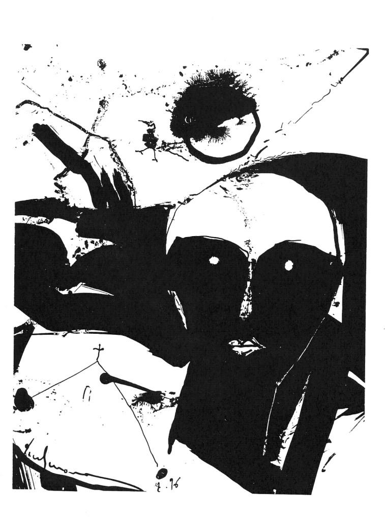 Tranh - Page 4 Illust18