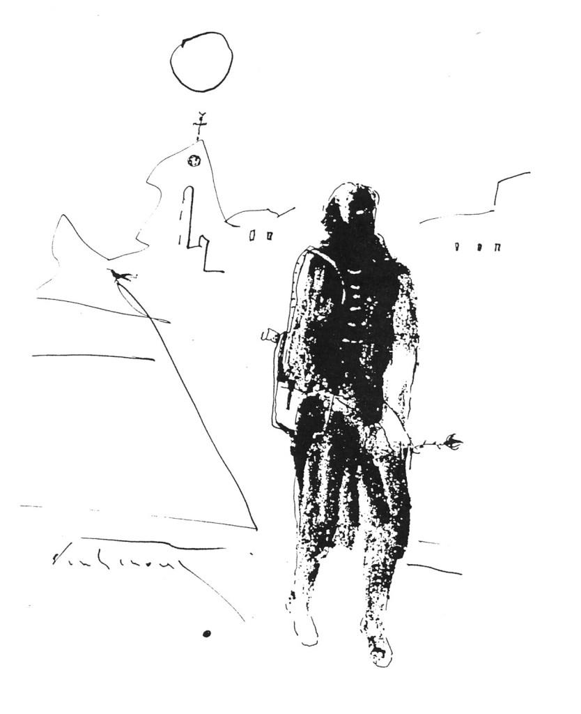 Tranh - Page 4 Illust19