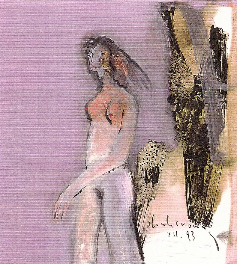 Tranh - Page 6 Nude_510