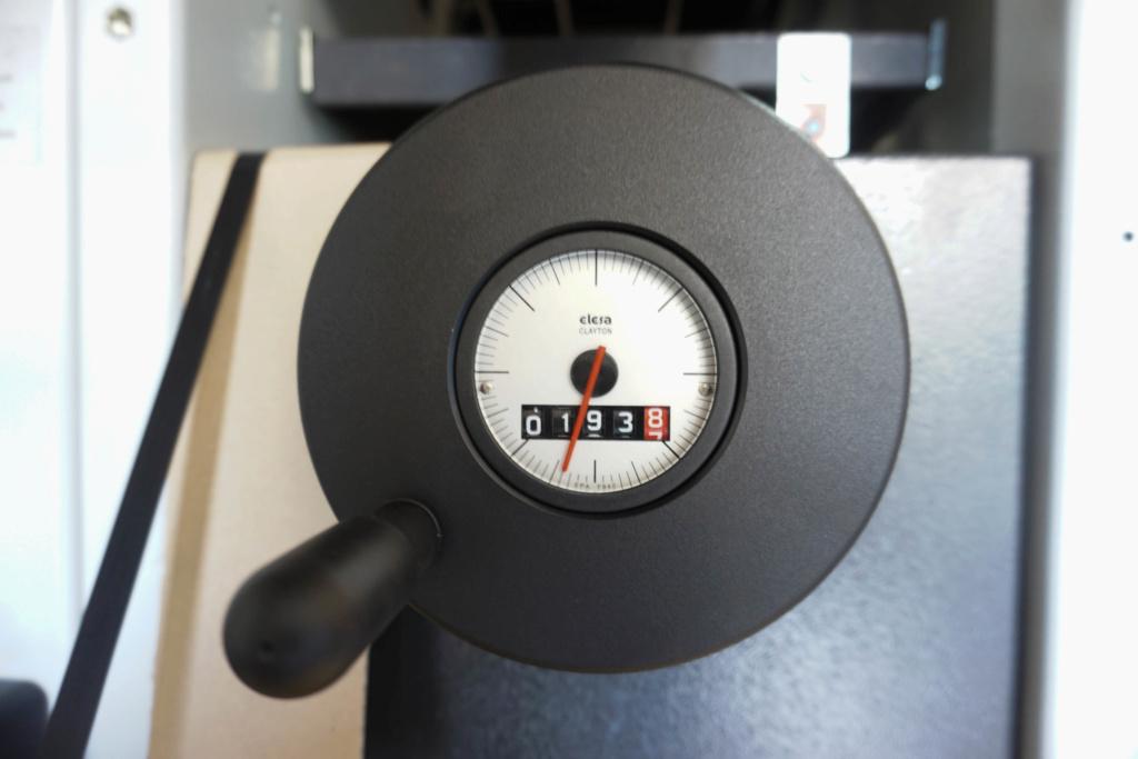 Présentation dégau-rabot Robland NXSD 310  910