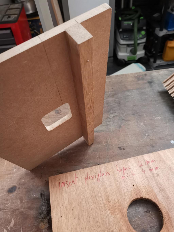 Projet en cours: un légumier Img_2011