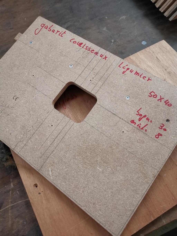 Projet en cours: un légumier Img_2012
