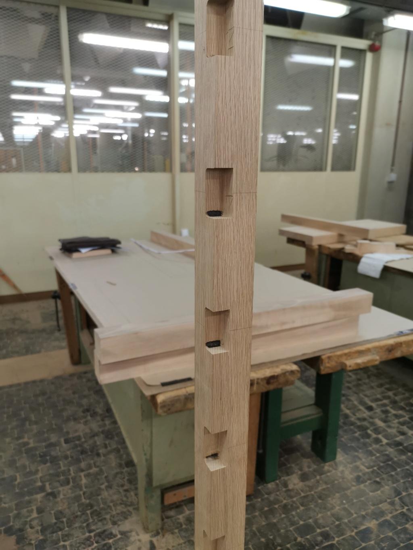 Projet en cours: un légumier Img_2013