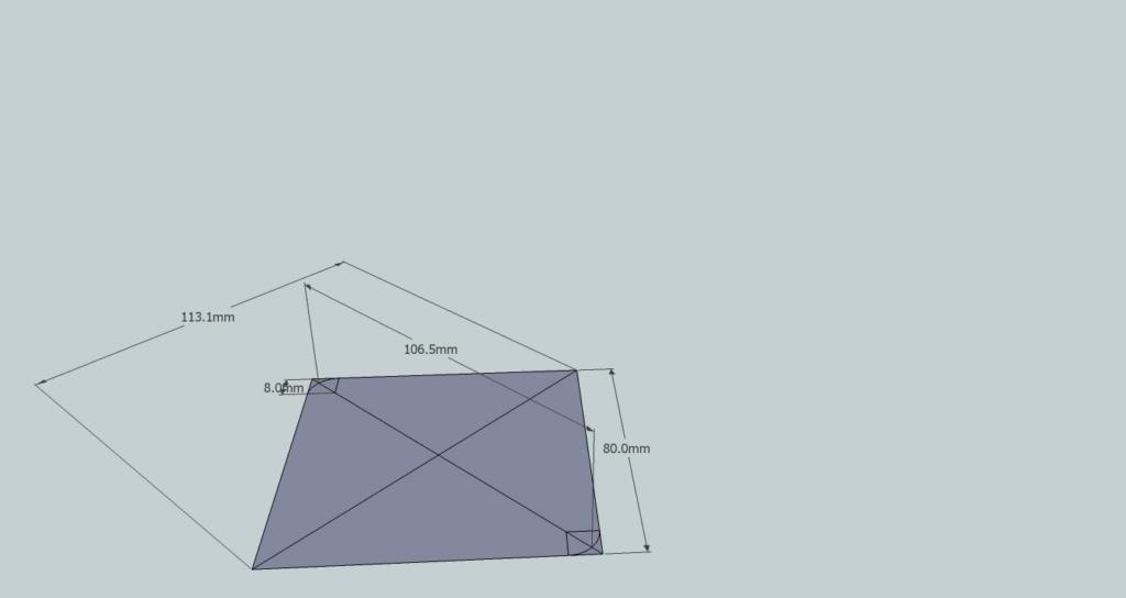 Comment mesurer un arc de cercle pour le reproduire ? Carrzo10