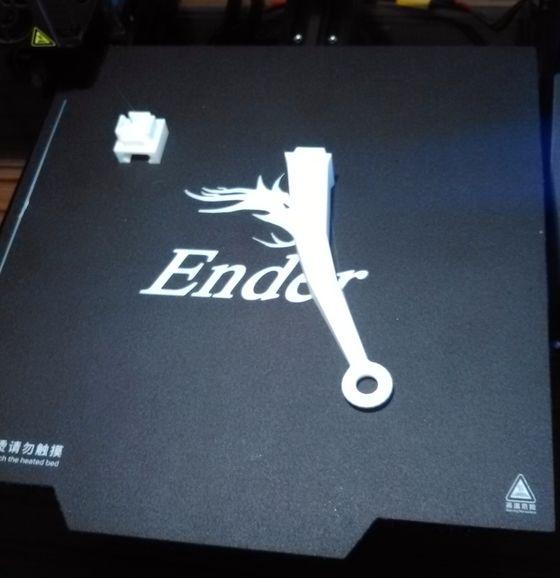 Encore une : ENDER 3 pro Guide_15