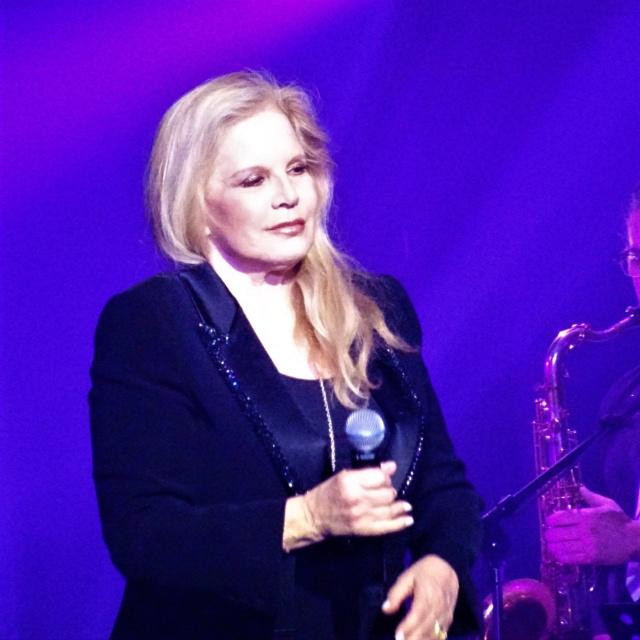 Photos du concert de Bruxelles Dsc09612
