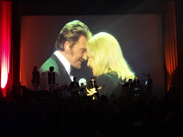 Photos du concert de Bruxelles Dsc09615