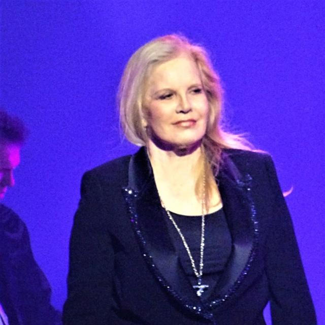 Photos du concert de Bruxelles Dsc09616