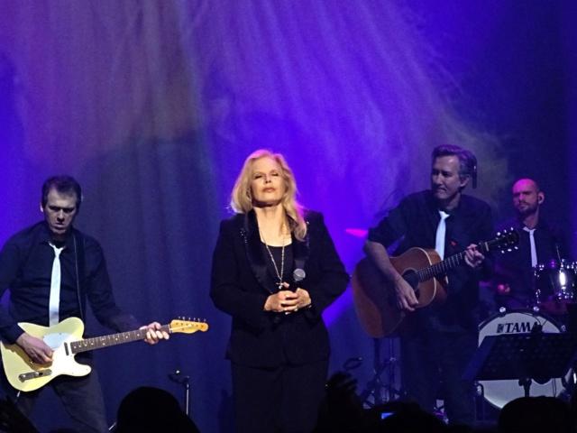 Photos du concert de Bruxelles Dsc09618