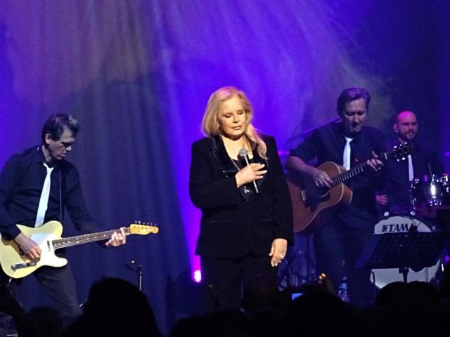 Photos du concert de Bruxelles Dsc09622