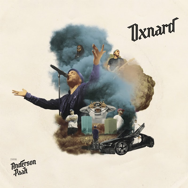 Anderson_Paak-Oxnard-WEB-2018-ENRAGED 00-and10