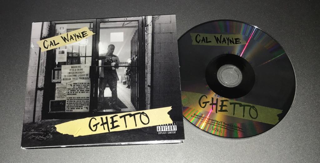 Cal_Wayne-Ghetto-2018-CR 00-cal10