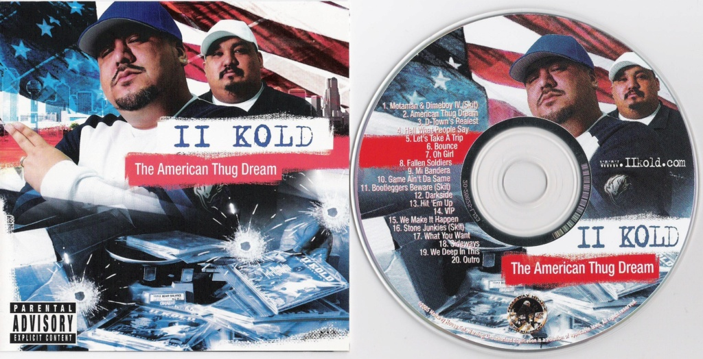 II_Kold-The_American_Thug_Dream-2005-CR 00-ii_10