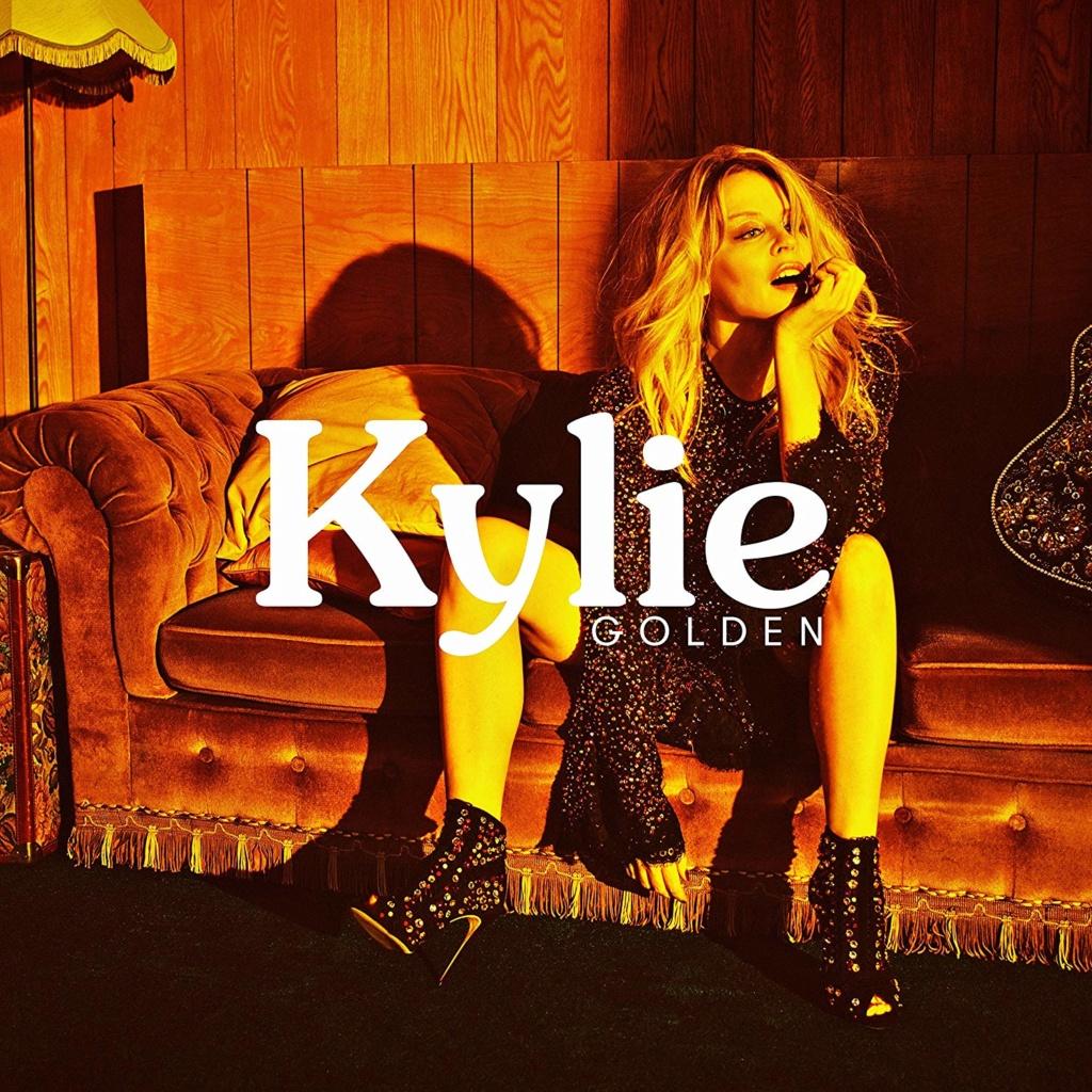 Kylie_Minogue-Golden-(Deluxe_Edition)-2018-MTD 00-kyl10