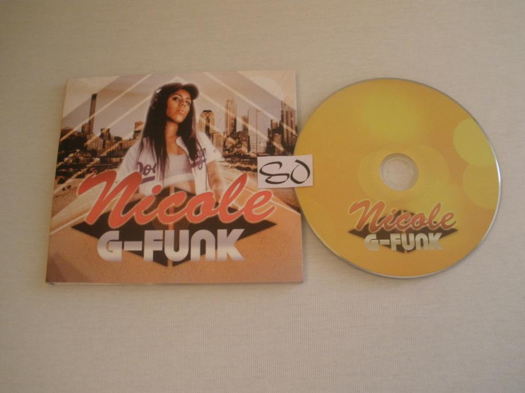 Nicole_Funk-Nicole_G-Funk-(CDEP)-2018-SO 00-nic10