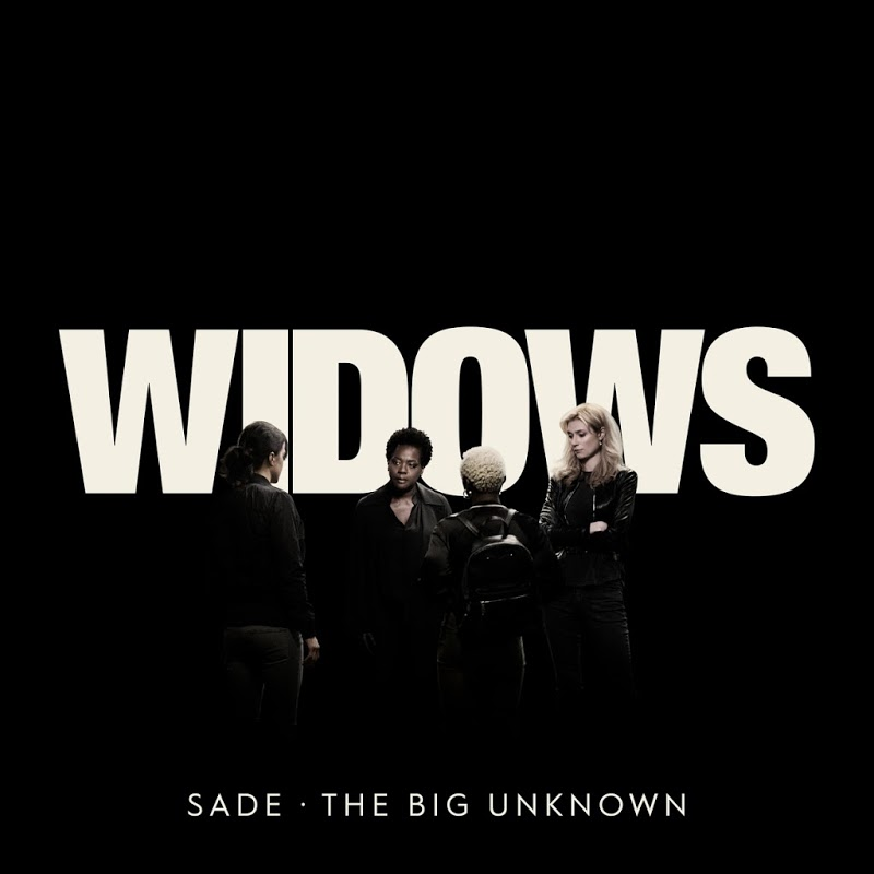 Sade-The_Big_Unknown-SINGLE-WEB-2018-ENRAGED 00-sad10