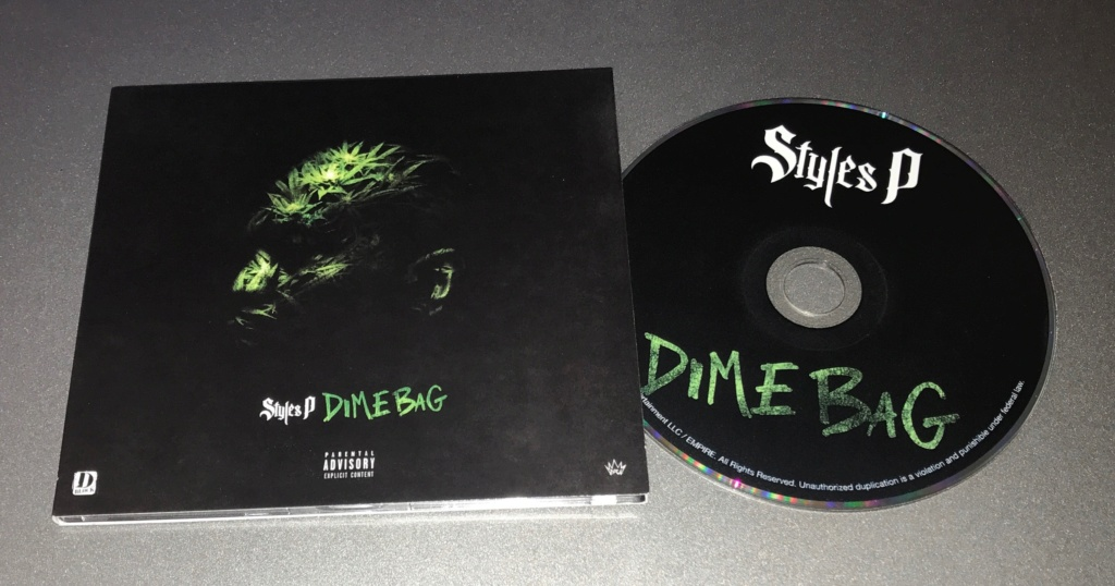 Styles_P-Dime_Bag-2018-CR 00-sty10
