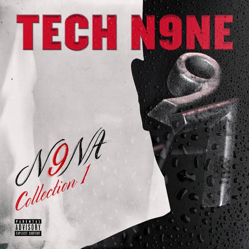 Tech_N9ne-N9NA_Collection_1-WEB-2018-ENRAGED 00-tec10
