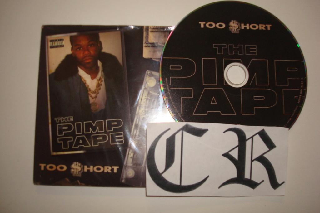 Too_Short-The_Pimp_Tape-2018-CR 00-too10