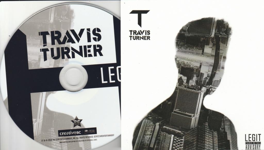 Travis_Turner-T-2018-CR 00-tra12