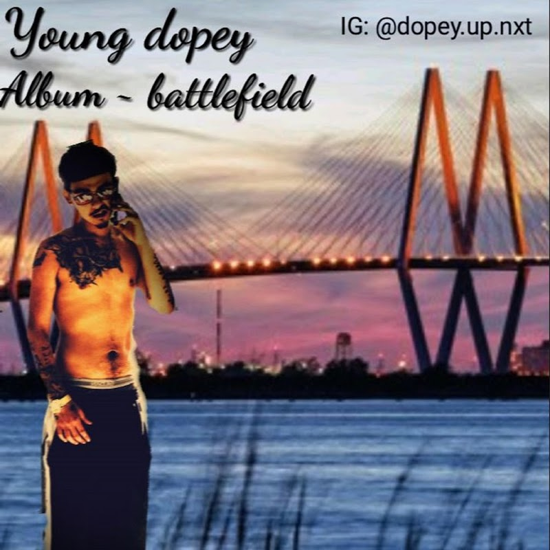 Young_Dopey-BattleField-WEB-2018-ENRAGED 00-you14