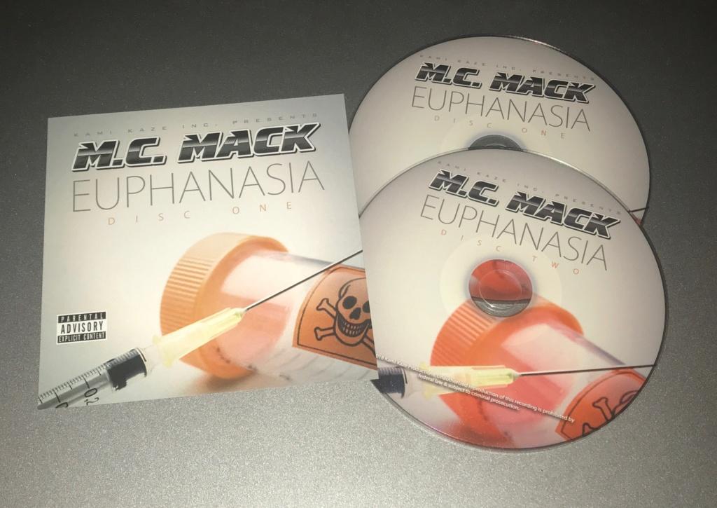 M.C._Mack-Euphanasia-2CD-2018-CR 000-m_10