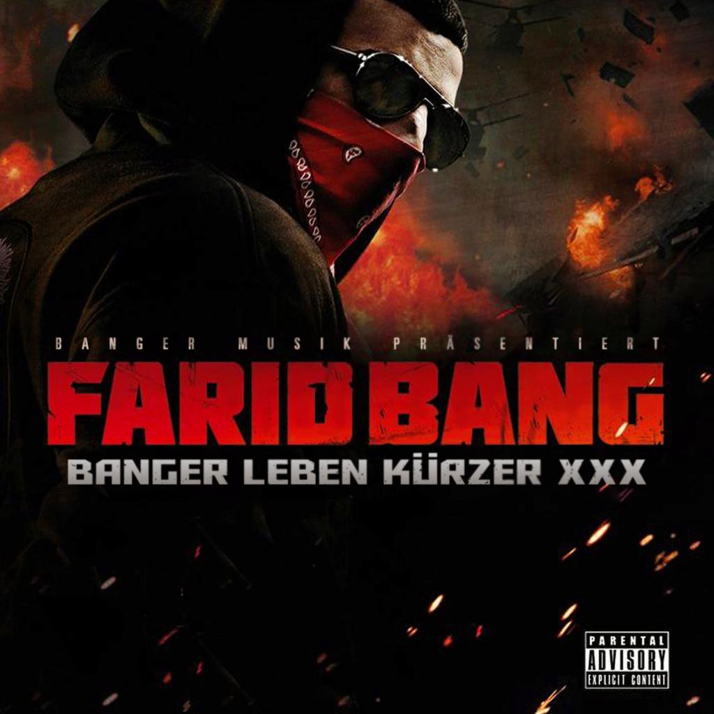 Farid_Bang_-_Banger_leben_kuerzer_XXX-WEB-DE-2018-KNOWN 00_far10