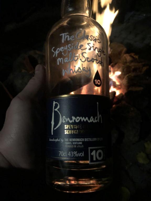 Ценителям виски. 6e3ece10