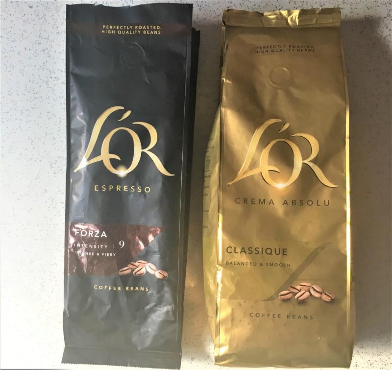 Любители кофе Img_3048