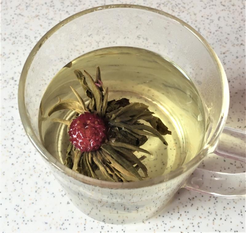 Любителям китайского чая посвящается - Страница 3 Img_3818