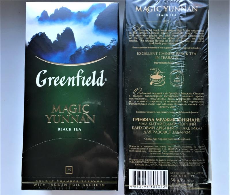 Любителям китайского чая посвящается - Страница 4 Img_3834