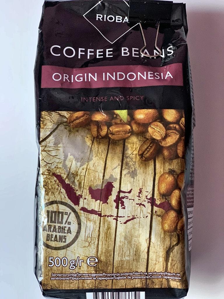 Любители кофе - Страница 3 Img_6910