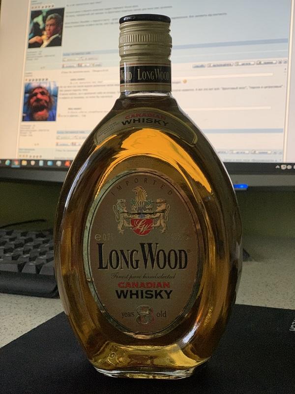 Ценителям виски. Img_7011