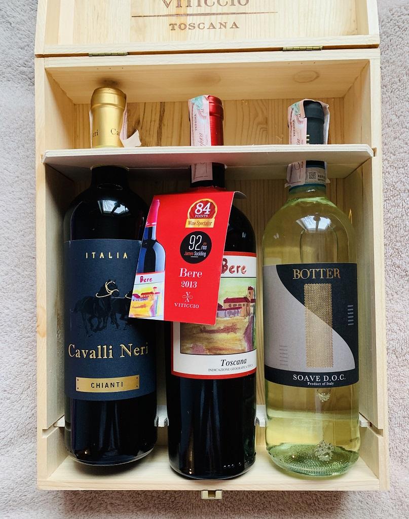 Поціновувачам вина. Img_e517