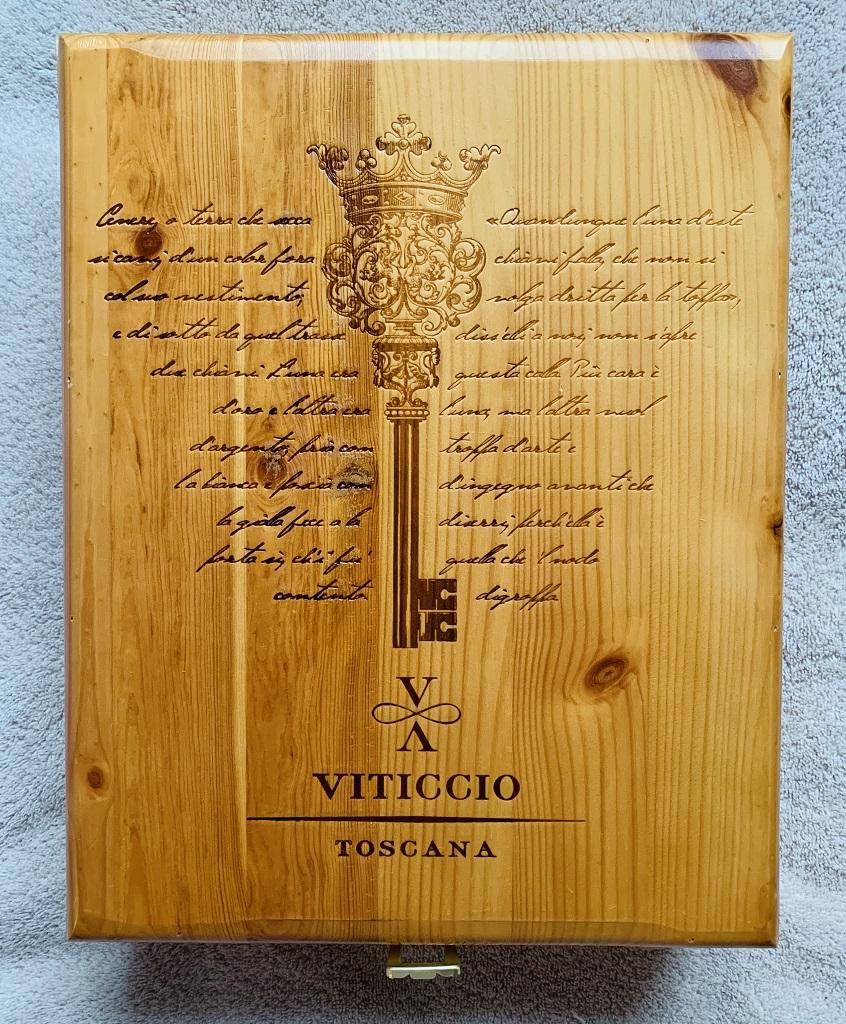 Поціновувачам вина. Img_e518